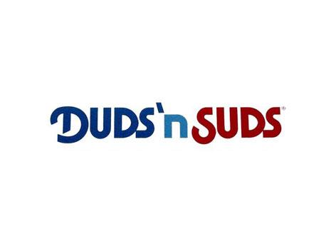 Duds' n Suds