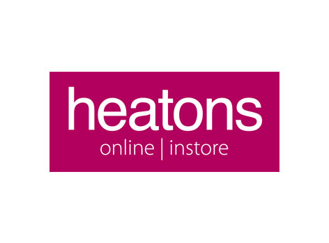 Heatons Sportsworld