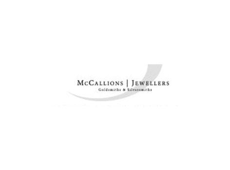McCallions Jewellers