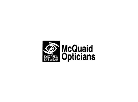 McQuaid Opticians