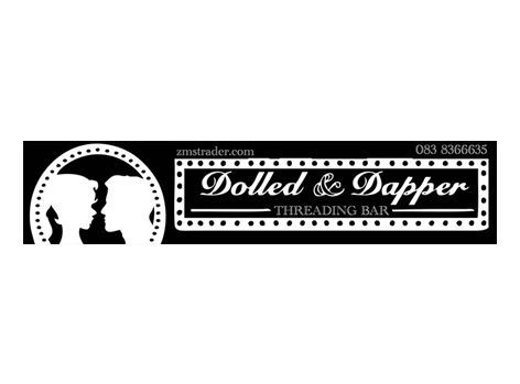 Dolled & Dapper