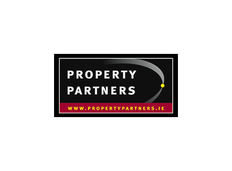 Property Partners