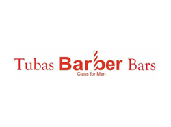 Tubas Barber Bars