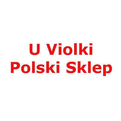 U Violki