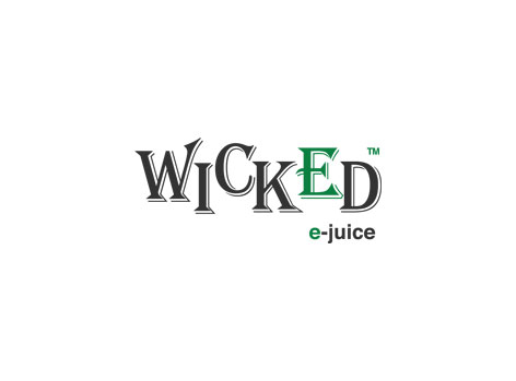 Wicked eCigarettes