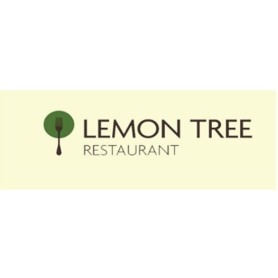 Lemon Tree Restaurant