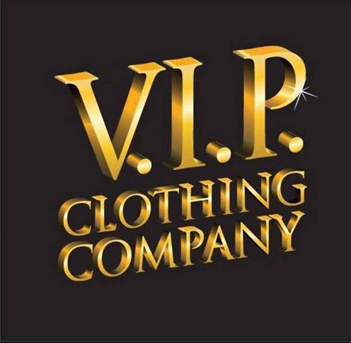 VIP Clothing