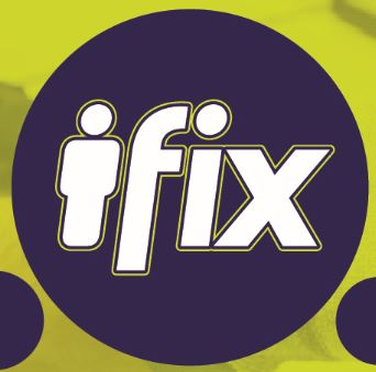 I FIX Phone Repair